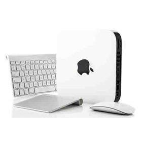 Desktop PC Apple Mac Mini MD387ZA / A