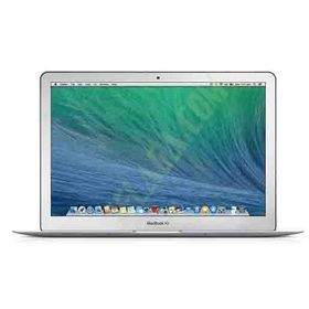Laptop Apple MacBook Air MD711ID / A