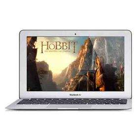 Laptop Apple MacBook Air MD711ZB / A