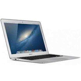Laptop Apple MacBook Air MD711ZP / A