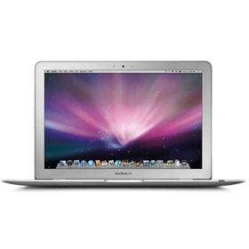 Laptop Apple MacBook Air MD712ID / A