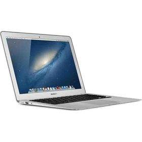 Laptop Apple MacBook Air MD712ZA / A