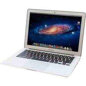Laptop Apple MacBook Air MD712ZB / A