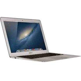 Apple MacBook Air MD761ID/B