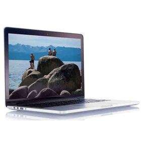 Apple MacBook Pro MGX72ID/A