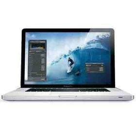 Laptop Apple MacBook Pro MGX72ZP / A