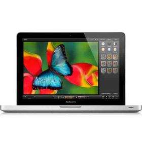Apple MacBook Pro MGX82ID/A
