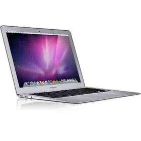 Laptop Apple MacBook Pro MGX82ZA / A
