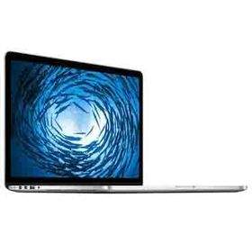 Apple MacBook Pro MGX92ID/A