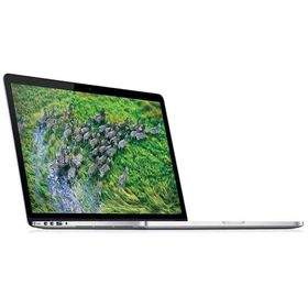 Laptop Apple MacBook Pro MGX92ZP / A