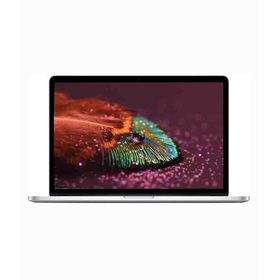 Apple MacBook Pro MGXA2/MGXC2ID/A