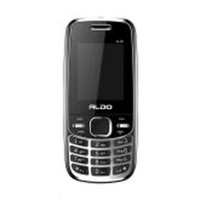 Feature Phone Aldo Mobile AL-58