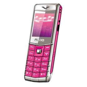 Feature Phone Aldo Mobile F18