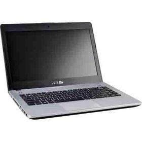 Laptop Asus N46VZ-V3065H
