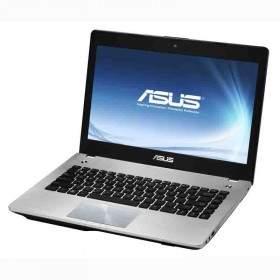 Laptop Asus N46VZ-V3100H