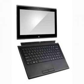 Laptop Axioo Neon RKC 7941