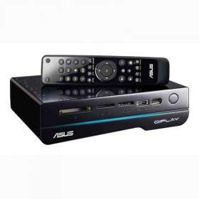 Blu-Ray & DVD Player Asus O!Play Air HDP-R2