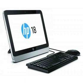 Desktop PC HP Pavilion 18-5130D