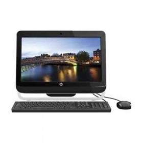 Desktop PC HP Pavilion 23-G135x