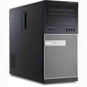 Desktop PC Dell Optiplex 7010MT | Core i3-3240