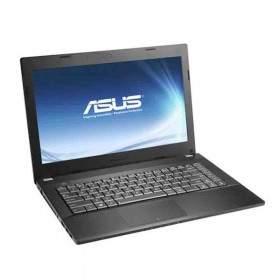 Laptop Asus P450LAV-WO152D