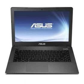 Laptop Asus P450LDV-W0209D
