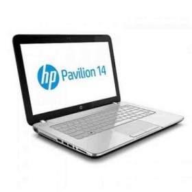 Laptop HP Pavilion 14-E001TX / E002TX