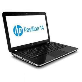 Laptop HP Pavilion 14-E018TX