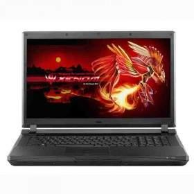 Laptop Xenom Phoenix PX17C-DL01