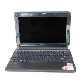 Laptop Axioo Pico CJM W217CU