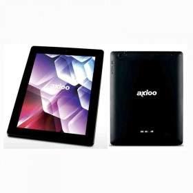 Tablet Axioo PICOpad 10 3G GJE