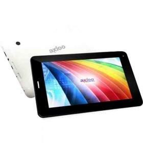 Axioo PICOpad 7 3G GGM 218