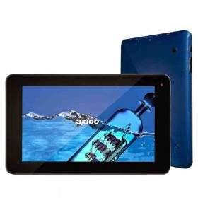 Tablet Axioo PICOpad 7 GGD V4