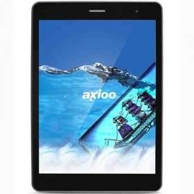 Tablet Axioo PICOpad 7 GGD V5