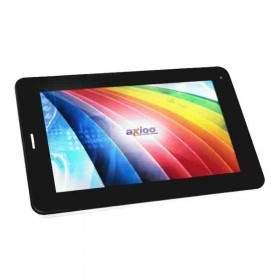 Axioo PICOpad 7 GGG V2