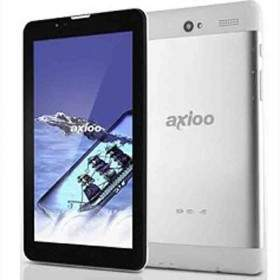 Tablet Axioo PICOpad 7 GGG V3