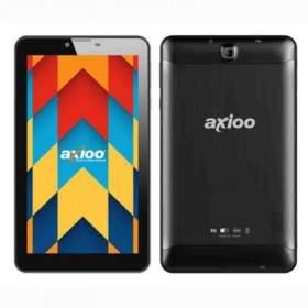 Tablet Axioo PICOpad 7H