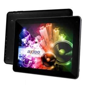 Tablet Axioo PICOpad 9+ GIM