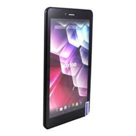 Tablet Axioo PICOpad S1 GGB