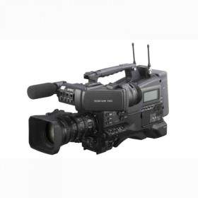 Kamera Video/Camcorder Sony PMW-400K