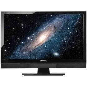 TV Toshiba HD Ready LED 32 in. 32P1300