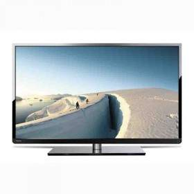 Toshiba Power TV LED 32 in. 32L2400