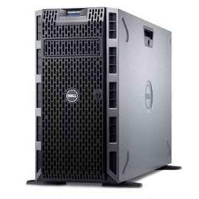 Desktop PC Dell PowerEdge R710-E5-2609