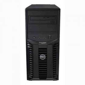 Dell PowerEdge T110-E3-1220