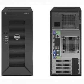 Dell PowerEdge T20-E3-1225