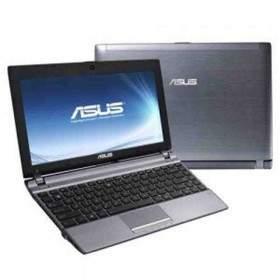 Laptop Asus Pro 24A-PX008V