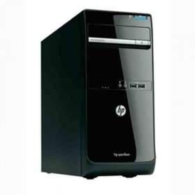 Desktop PC HP Pro 3340MT | Core i5-3770