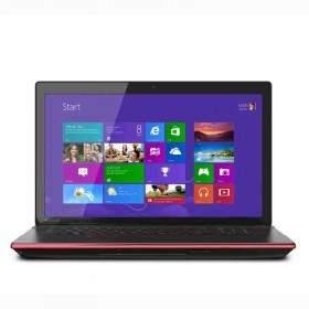 Laptop Toshiba Qosmio X75-A7180