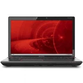 Laptop Toshiba Qosmio X875-Q7380