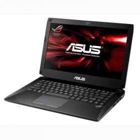 Laptop Asus ROG G46VW-W3061H